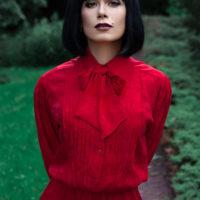 Ольга Линкс