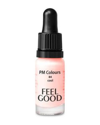 Пигмент Feelgood 84 Камуфлирующий для губ (84 lip highlight cool)